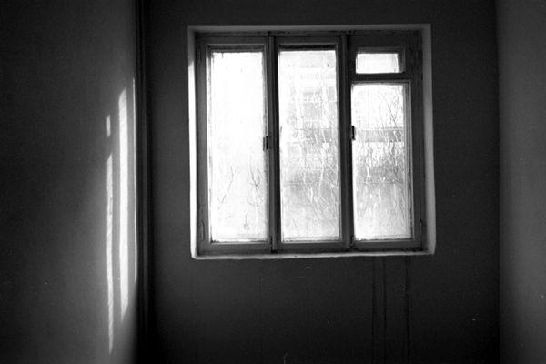 Вместо университета — кладбище: В Сумах подросток совершил самоубийство из-за неудовлетворительных результатов ВНО