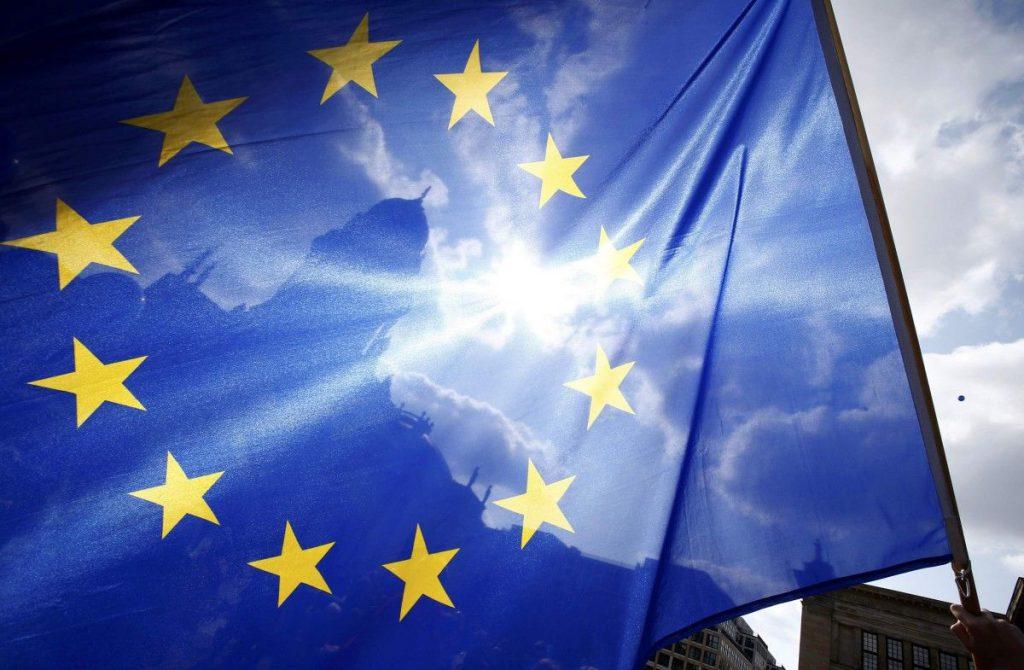 «Наше послание государствам»: Европейский Союз пригрозил остановить безвиз для отдельных стран