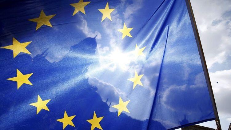 Когда Украина вступит в ЕС? Климкин сделал важное заявление