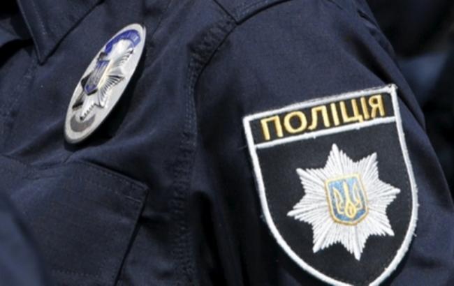 Убили полицейского, а затем съели: Харьковская семья каннибалов шокировала украинцев