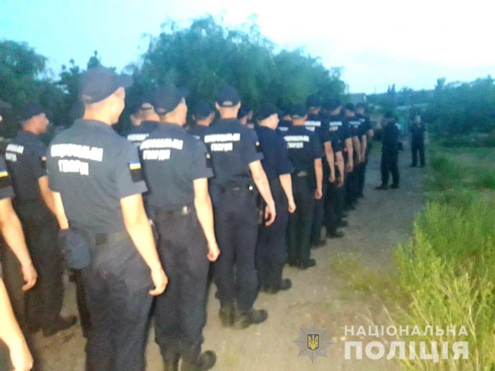 Что там происходит? В Одесской области пропала еще одна несовершеннолетняя девочка. Опубликовано фото