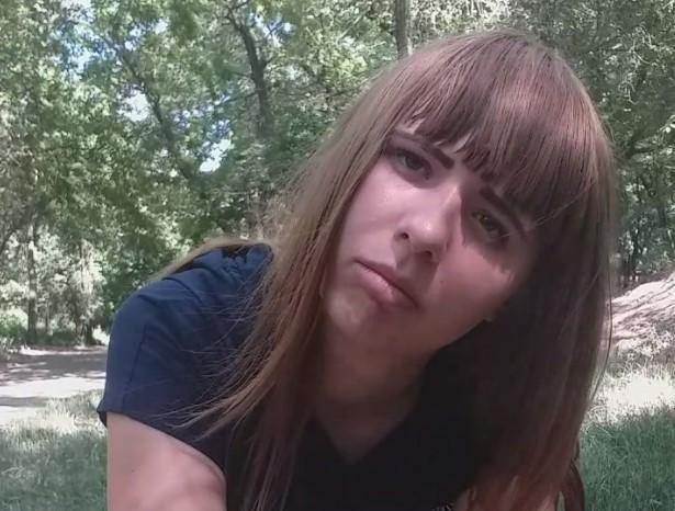 Уже два дня не выходит на связь: В Одесской области пропала еще одна девочка-подросток