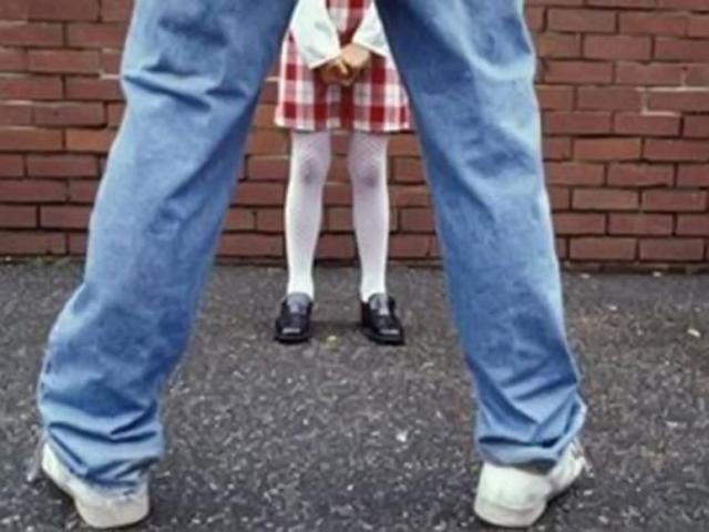 Мужчина в третий раз пытался изнасиловать несовершеннолетнюю: воспоминания 8-летней девочки шокируют