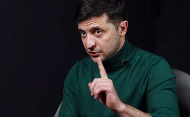 Именно сейчас происходит разговор»: Зеленский взял под личный контроль жуткую трагедию под Киевом