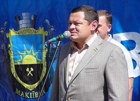 «Организовывал референдум на Донбассе»: Поклонник сепаратистов собрался в Раду. Узнайте в списке какой партии