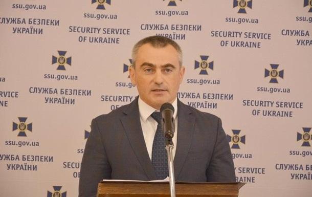 Президент Зеленский продолжает громкие увольнения: еще один заместитель СБУ лишился «теплого» кресла