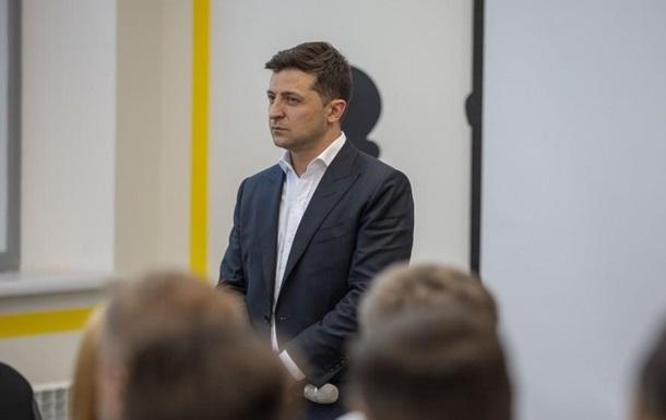 «Никаких договоренностей»: Зеленский встретился с олигархом Ринатом Ахметовым. О чем говорили?