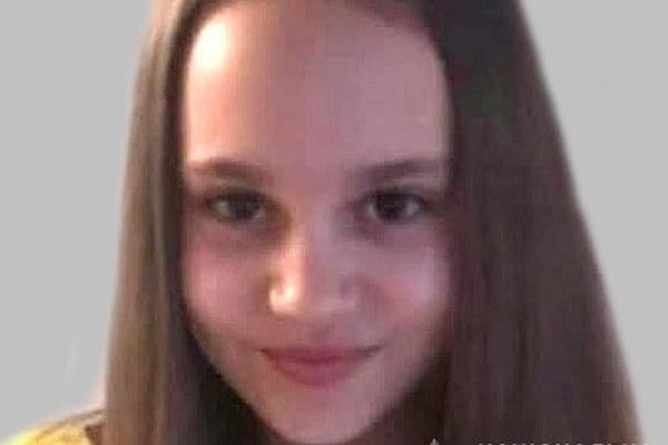 Срочно! Появились новые подробности исчезновения 11-девочки в Одесской области. Опубликовано фото