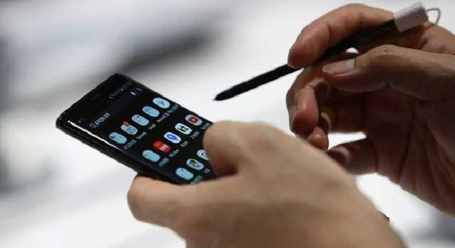 «Никому не давайте свой телефон!»: Украинцев предупреждают о новом виде мошенничества