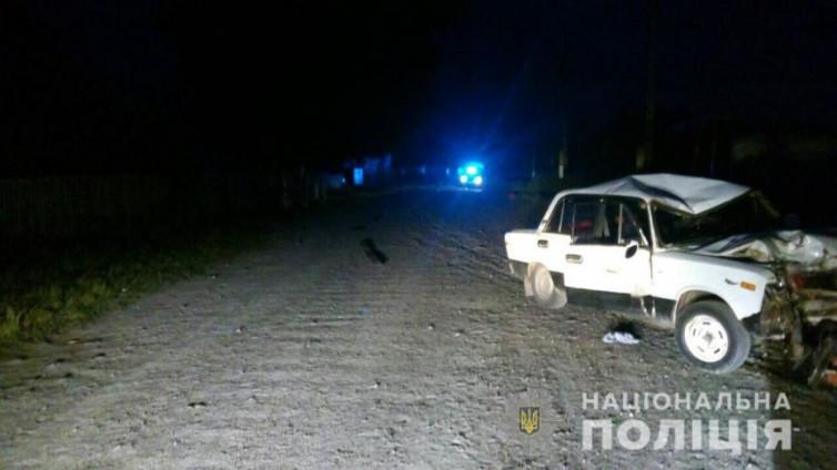 «Двое подростков погибли, еще 5 в больнице»: Жуткая авария на Львовщине