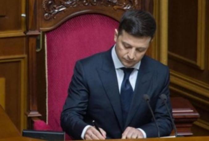 «Я вас всех поздравляю, это первый шаг к прекращению огня»: Зеленский обратился к украинцам. Этот день изменит историю?