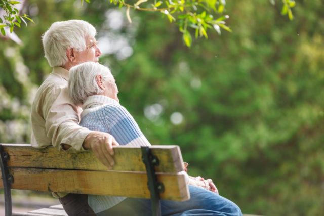 Могут лишиться выплат: что предлагает для пенсионеров новая реформа