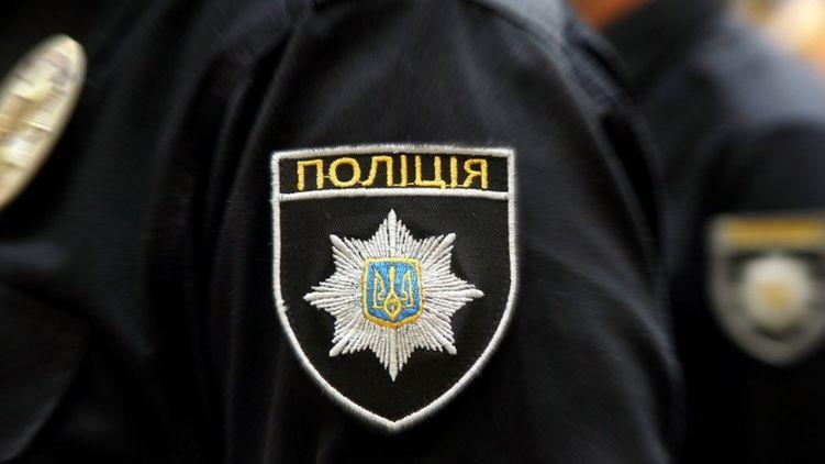 Более 50 погибших детей: Полиция обратилась в Раду за помощью