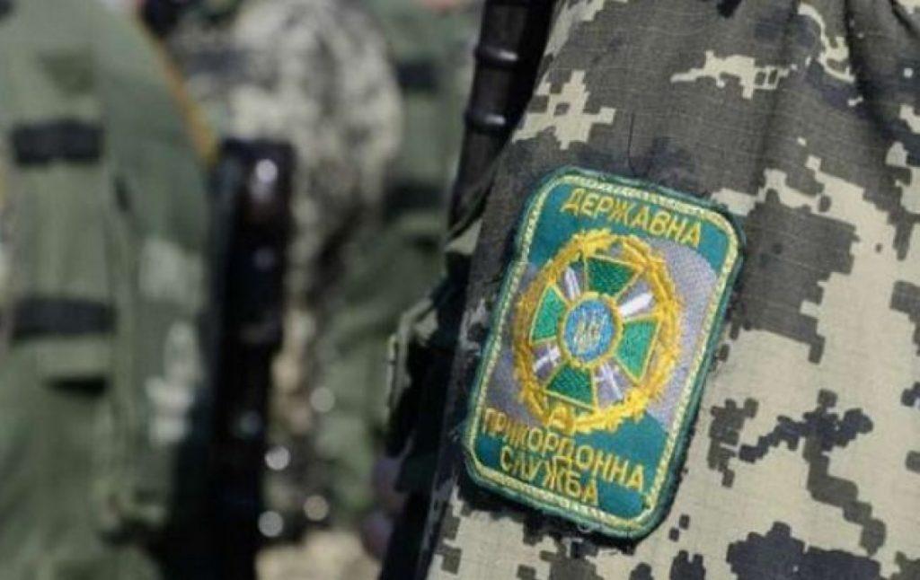 «Неоднозначная личность!»: Зеленский назначил нового главу Госпогранслужбы