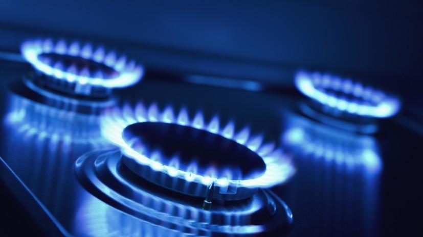 Уже в начале лета украинцев ждет неприятный сюрприз: в июне ожидается повышение цен на газ