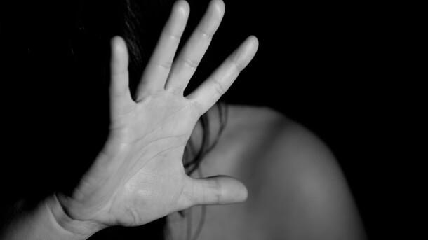 Среди белого дня такая жестокость! В Умани мужчина жестоко изнасиловал несовершеннолетнюю