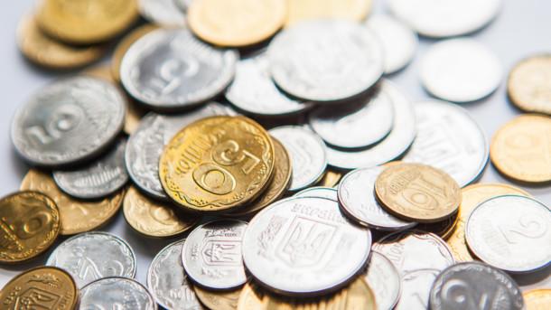 Повышения будут! В Украине прожиточный минимум и минимальная пенсия становятся выше