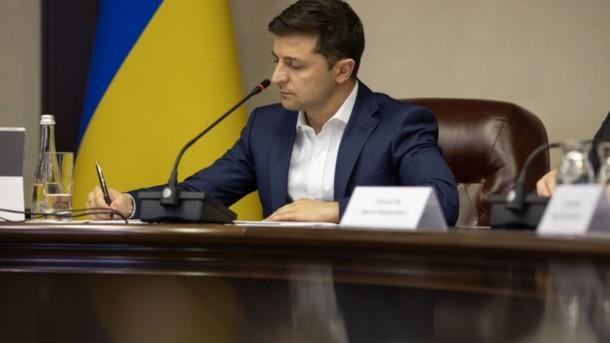 «Видим нового президента как новую надежду» Венгрия сделала мощное заявление об Украине в НАТО