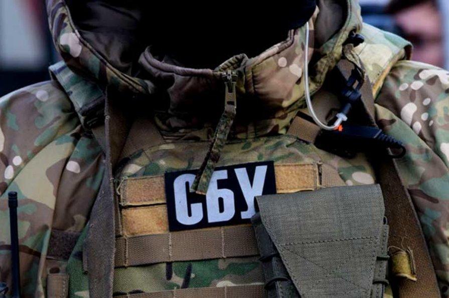 СБУ посетила одного из освобожденных украинцев: в сети появились подробности