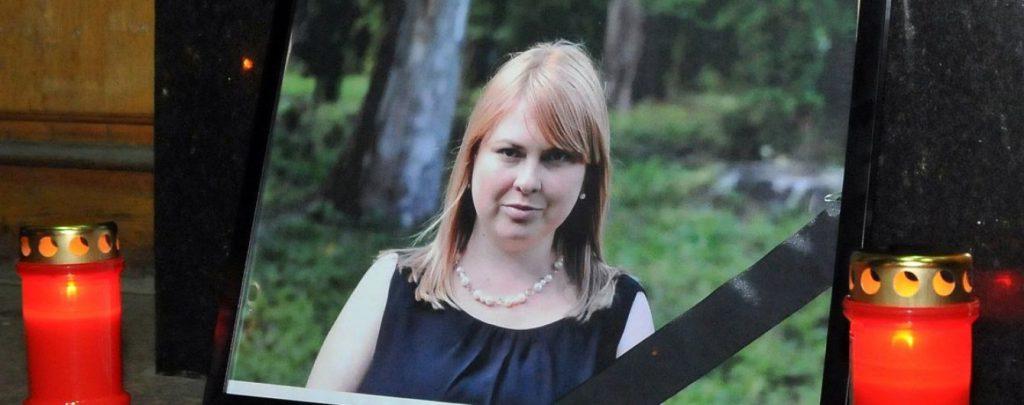 Убийство Гандзюк: Организатор нападения сделал громкое заявление в суде