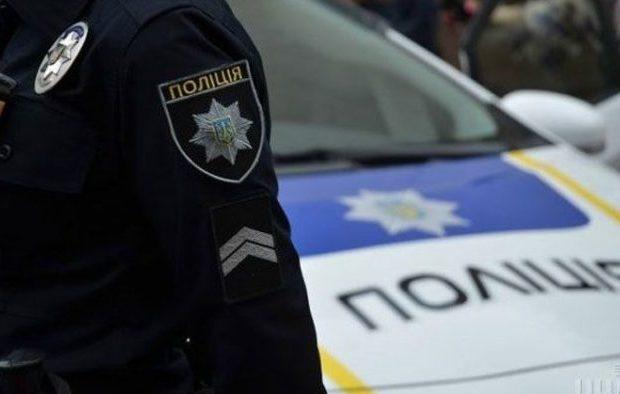Врачи до сих пор не могут извлечь пулю: стали известны детали ранения 5-летнего мальчика полицейскими