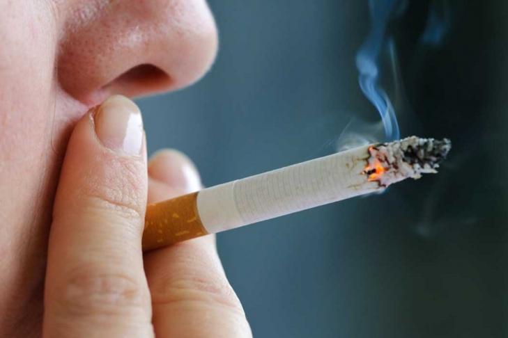 В Украине с 1 июля взлетят цены на сигареты: сколько придется выложить за пачку