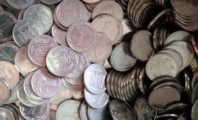 Купюра в 1000 гривен и исчезновение монет: какие изменения готовит Национальный банк уже с октября