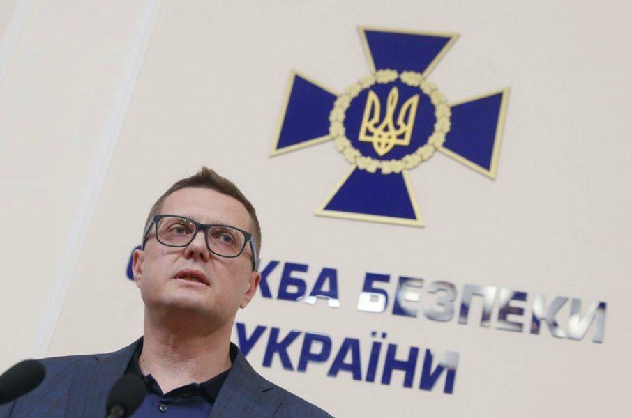 Не имеет номера президента! Баканов скандально выступил в защиту жены. Жесткий ответ
