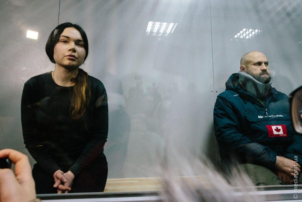 Резонансное смертельное ДТП с Зайцевой: сеть возмутил новый поворот в деле