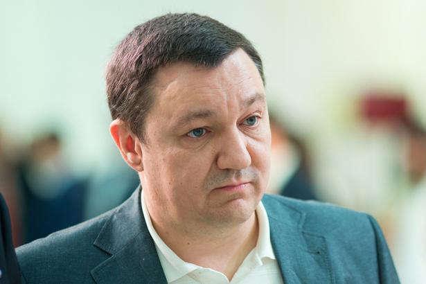 Нашли с огнестрельным ранением: в Киеве обнаружили тело народного депутата Дмитрия Тымчука