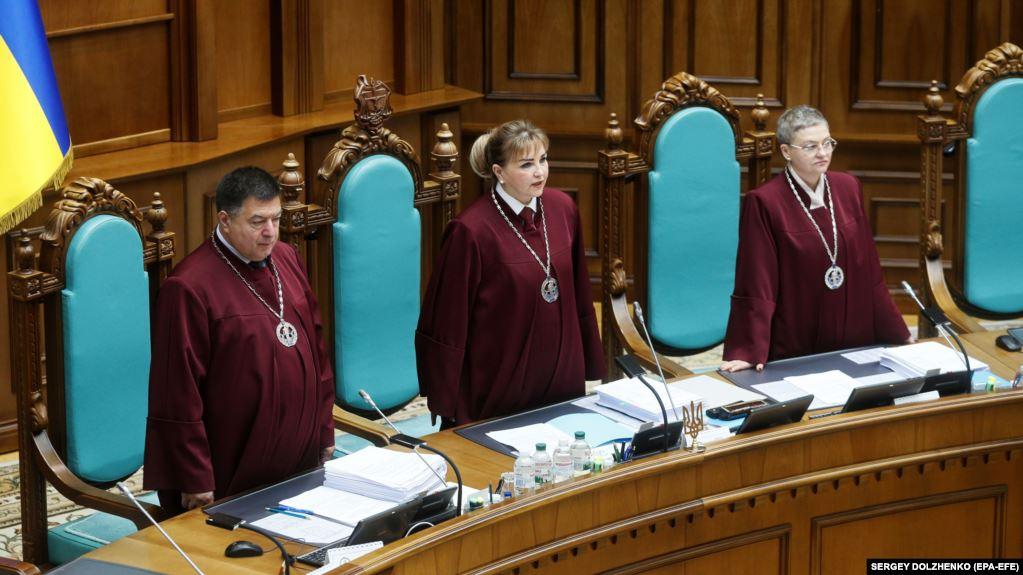 Выборам быть: Роспуск Верховной Рады Зеленским признали законным — СМИ