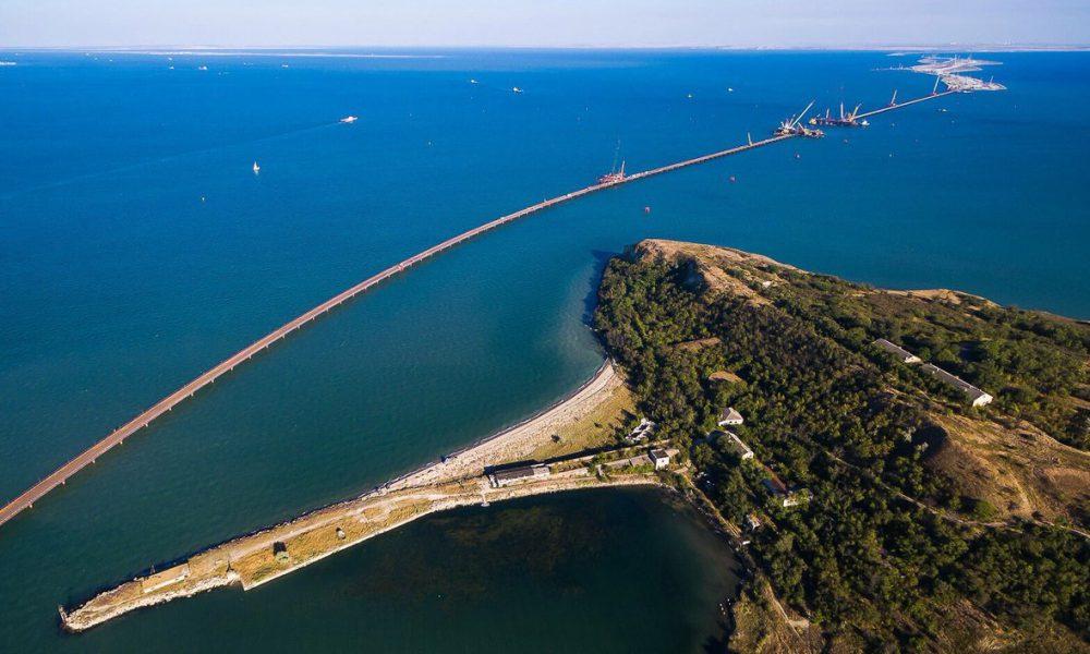 Надо немедленно разбирать! Ученый сделал тревожный прогноз из-за скандального Крымского моста