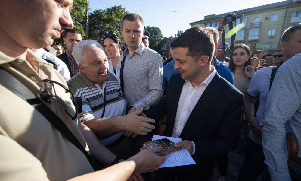 Зеленский принял жесткое решение, все изменится через три месяца: полная перезагрузка