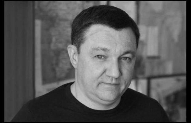 Из квартиры пропали ювелирные изделия: Полиция обнародовала новые детали гибели нардепа Тымчука