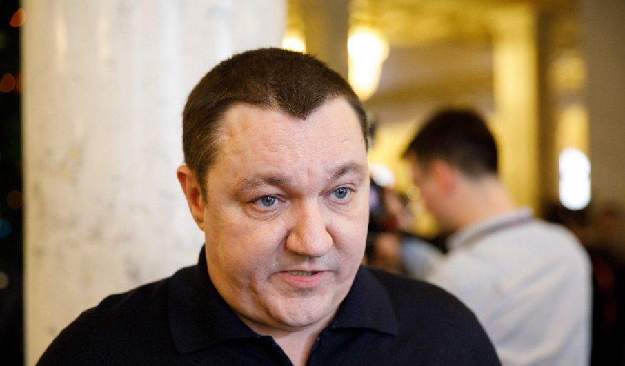 Жена Тымчука сделала шокирующее заявление о его поведении перед смертью: не спал до утра и выпивал