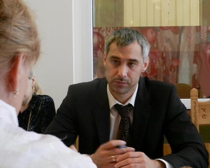 Рябошапка жестко обвинил парламент: скандальное заявление, месть президенту