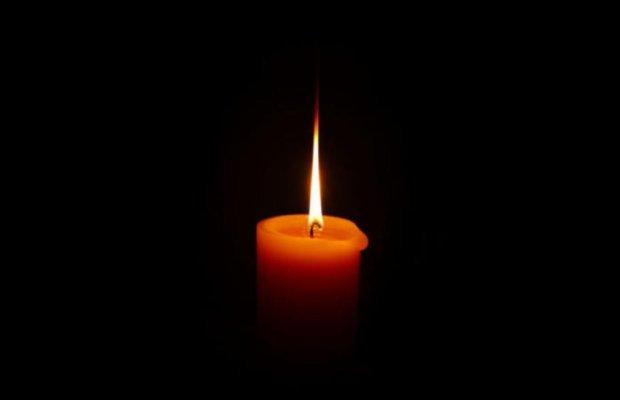 «Осталось двое детей»: Внезапно скончался экс-футболист «Динамо». Такой молодой, еще жить и жить
