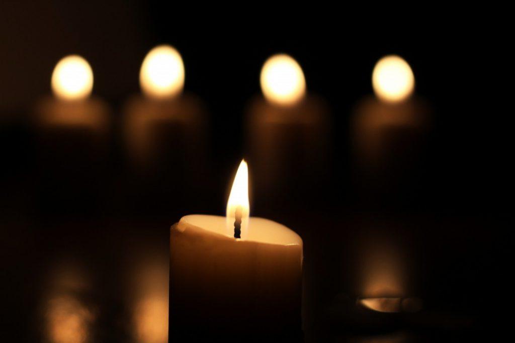 «Ушел вслед за любимой»: Скончался Народный артист Украины, известный актер. Большая потеря