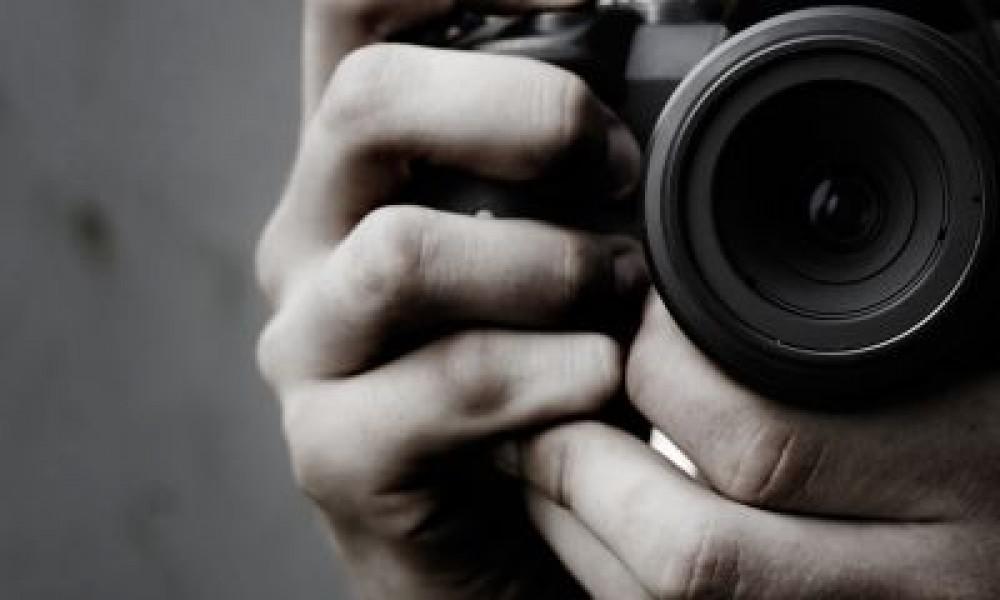 «Назад дороги нет»: Подросток убил возлюбленную из-за случайной фотографии