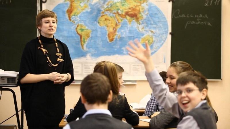 Зарплату украинским учителям вскоре «реформируют» — что изменится для педагогов