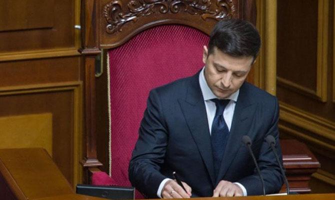 «Роттердам минус»: У Зеленского подготовили революционный законопроект. Что будет с тарифами?