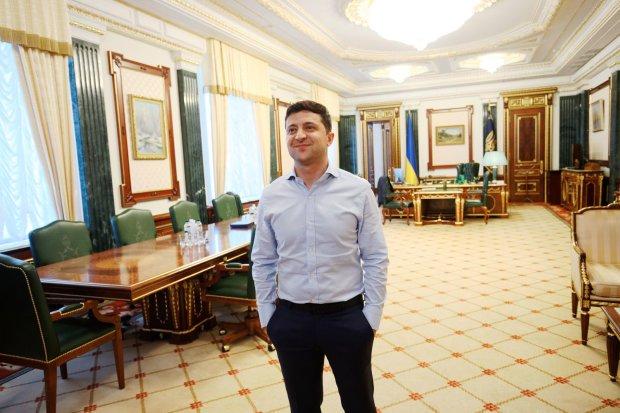 Ноль пафоса! Архитектор Зеленского выступил с громким заявлением: вот каким будет новый офис