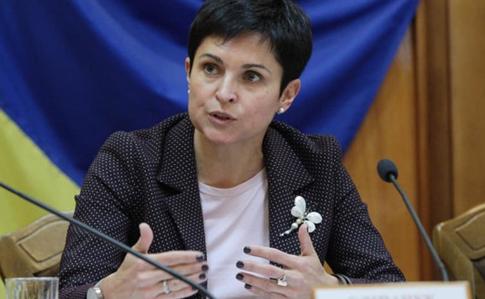 Конституционный суд не может остановить выборы: Громкое заявление от ЦИК