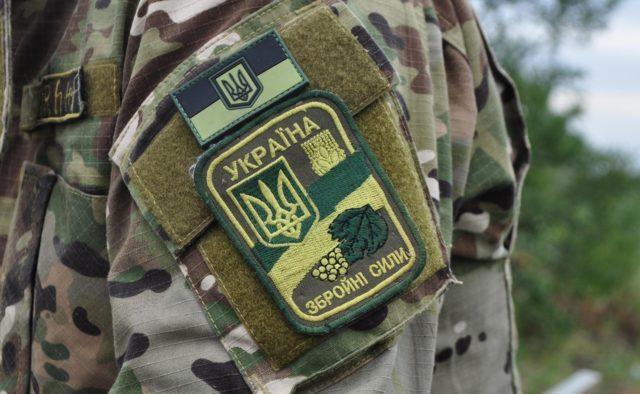 Тело молодого военнослужащего нашли в собственном авто под Днепром: что случилось
