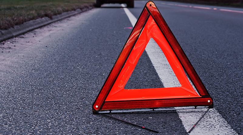 4 жертвы и 4 пострадавших: в Винницкой области произошла жуткая ДТП