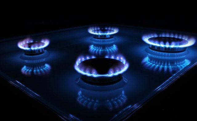 Тарифы на газ с 1 июля для населения резко изменятся
