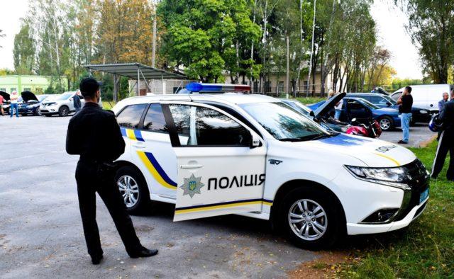Искали двое суток: Известна судьба исчезнувшей в Одессе девочки