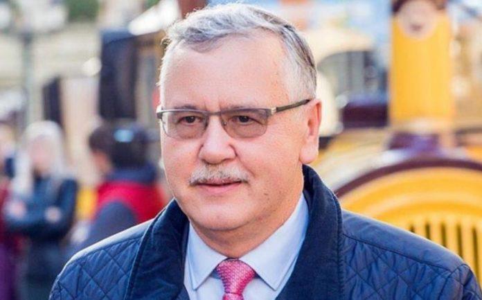 «Оно сработает точно лучше, чем нынешнее»: Гриценко заявил о готовности возглавить правительство