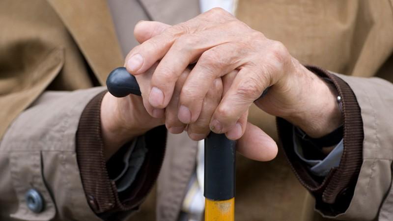 Кабмин одобрил проект: украинцев ожидает повышение пенсий