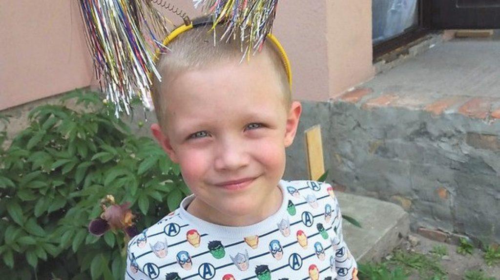 «Подозреваемые — это не два человека»: Как обстоит дело 5-летнего Кирилла Тлявова